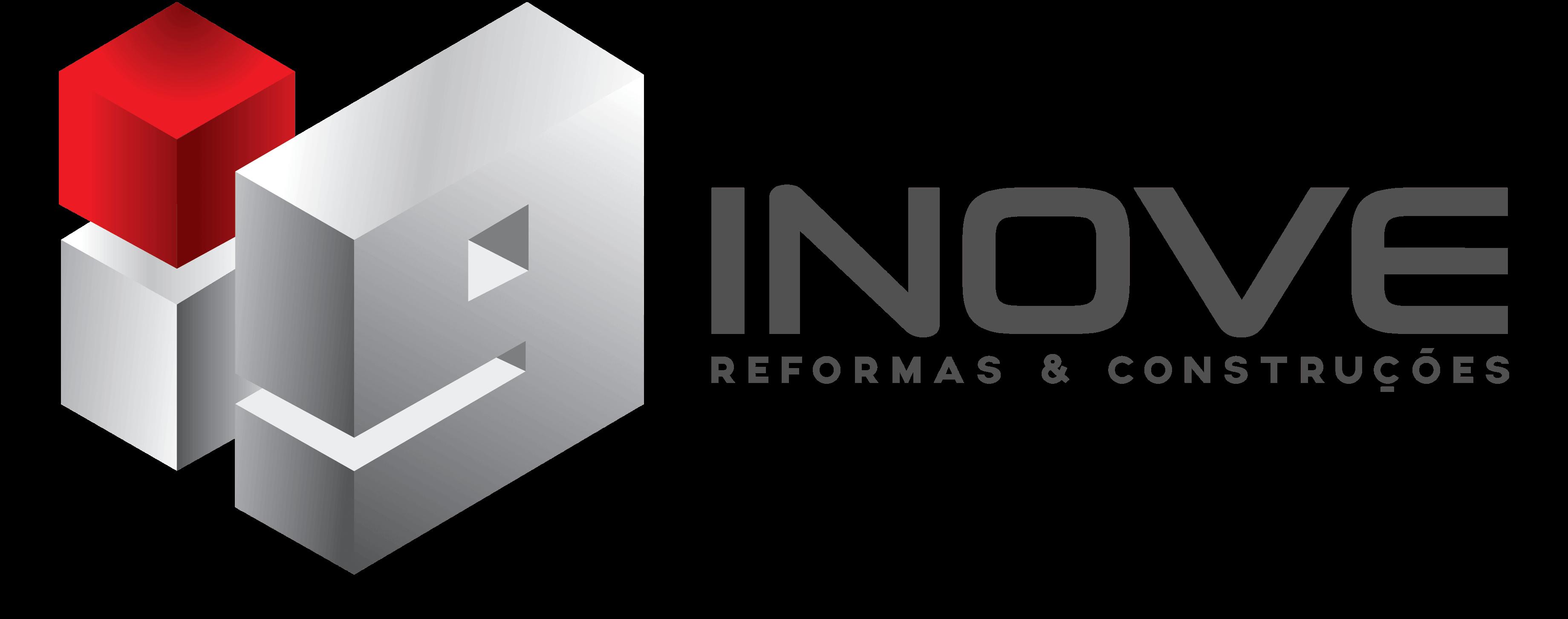 Inove Reformas e Construções