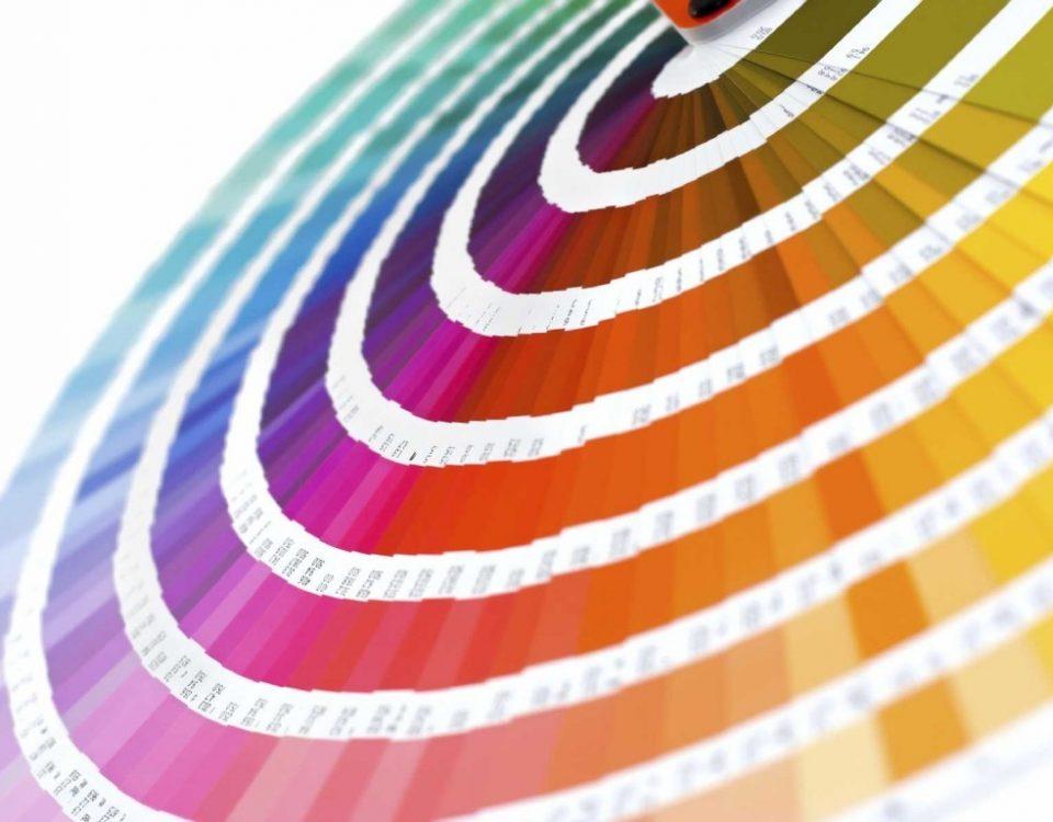 Qual a tinta correta? Veja como contratar uma empresa de pintura em sp pode te ajudar neste desafio!